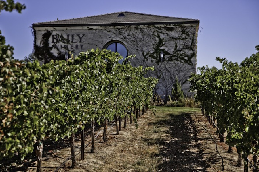 Best Wineries To Visit In Temecula Diaries Of Wanderlust
