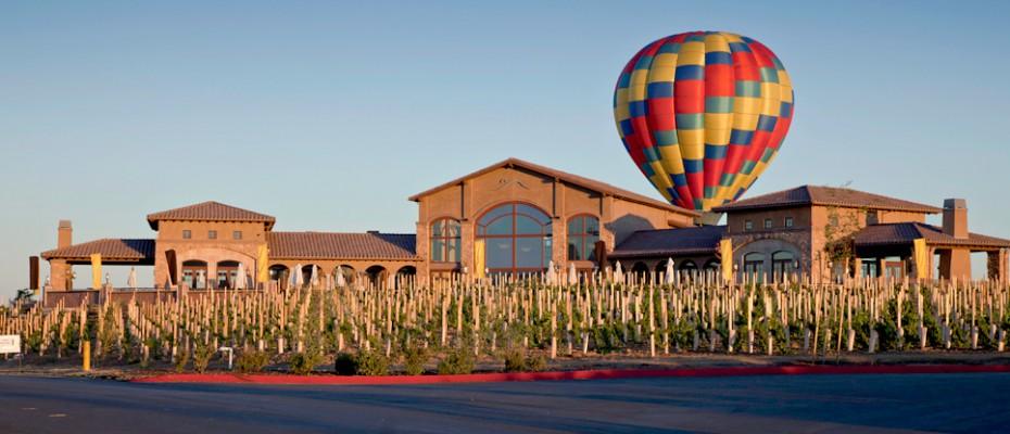 Best Wineries To Visit In Temecula Valley Food Wine