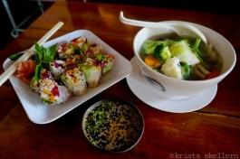 aum-vegetarian-food-restaurant-chiang-mai-thailand