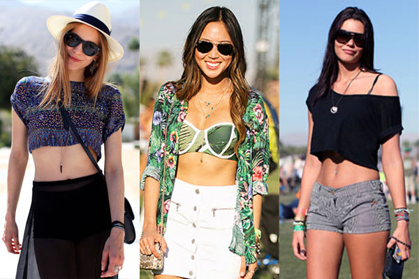 coachella-fashion-crop-top