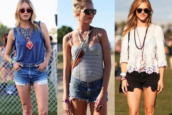 coachella-fashion-jean-shorts