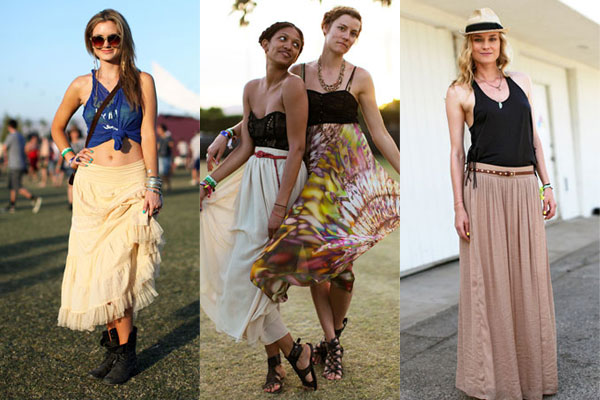 coachella-fashion-maxi-dress