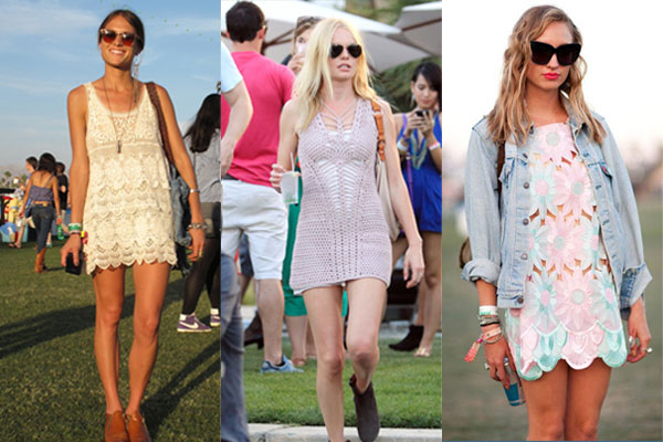 coachella-fashion-mini-dress
