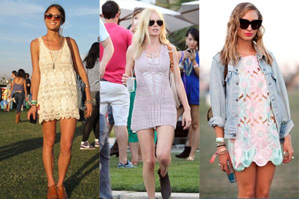 coachella-fashion-mini-dress