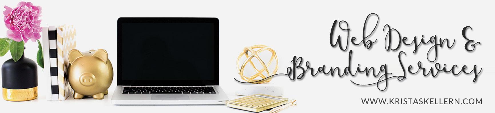 krista-skellern-digital-design-co-banner-ad