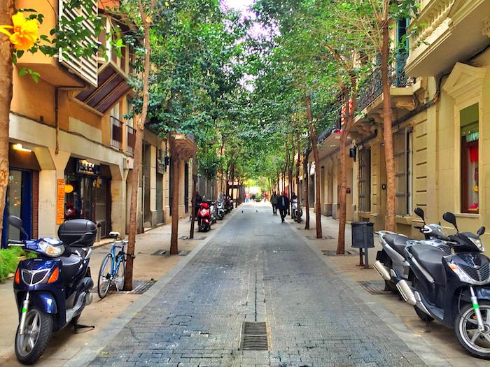 barcelona-gracia-food-tour-005