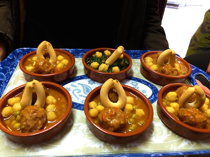 barcelona-gracia-food-tour-008