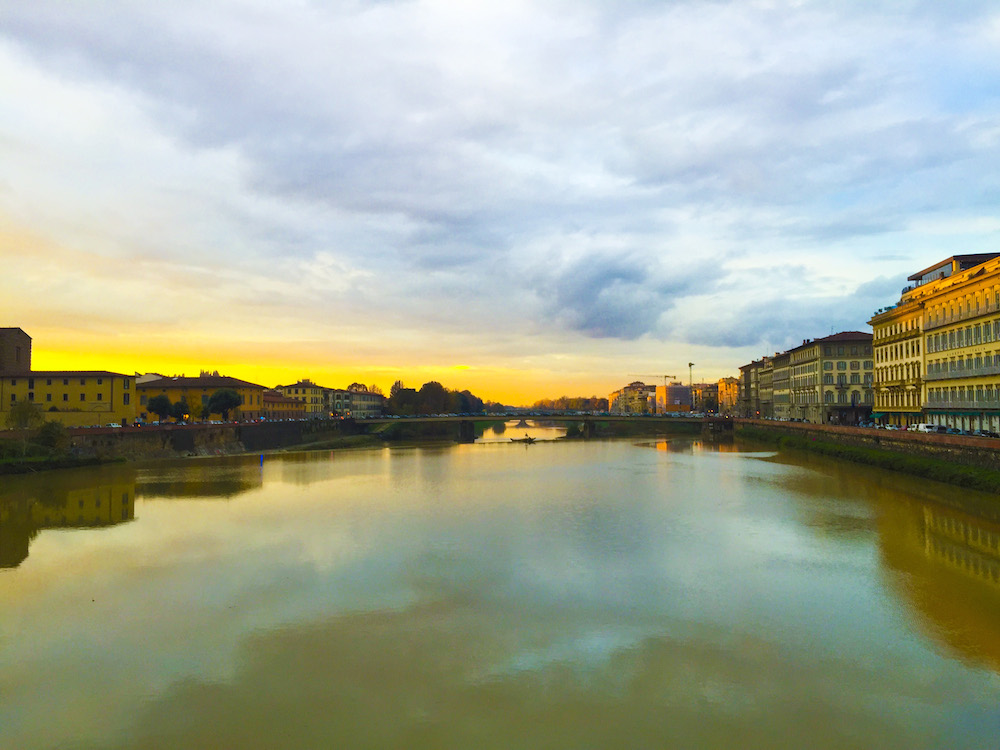 florence-italy-153_1