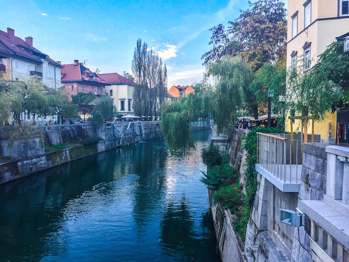 ljubljana-slovenia-001