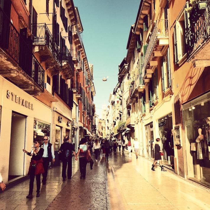 verona-italy-travel-003