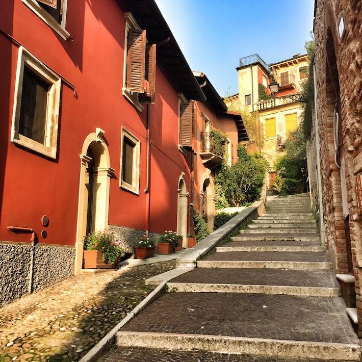 verona-italy-travel-004