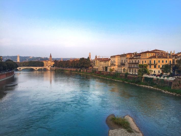 verona-italy-travel-006