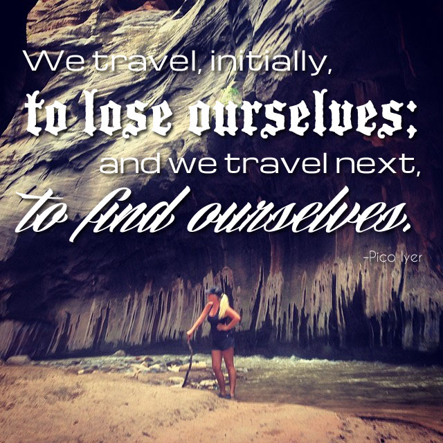 travel-quote-6
