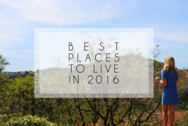 best-places-to-live-2016-v2