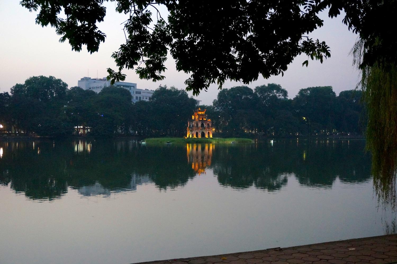hanoi-vietnam-0109 copy