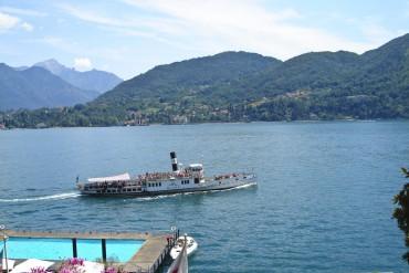 lake-como-italy-013