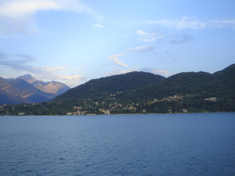 lake-como-italy-014
