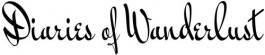 diaries-of-wanderlust-logo