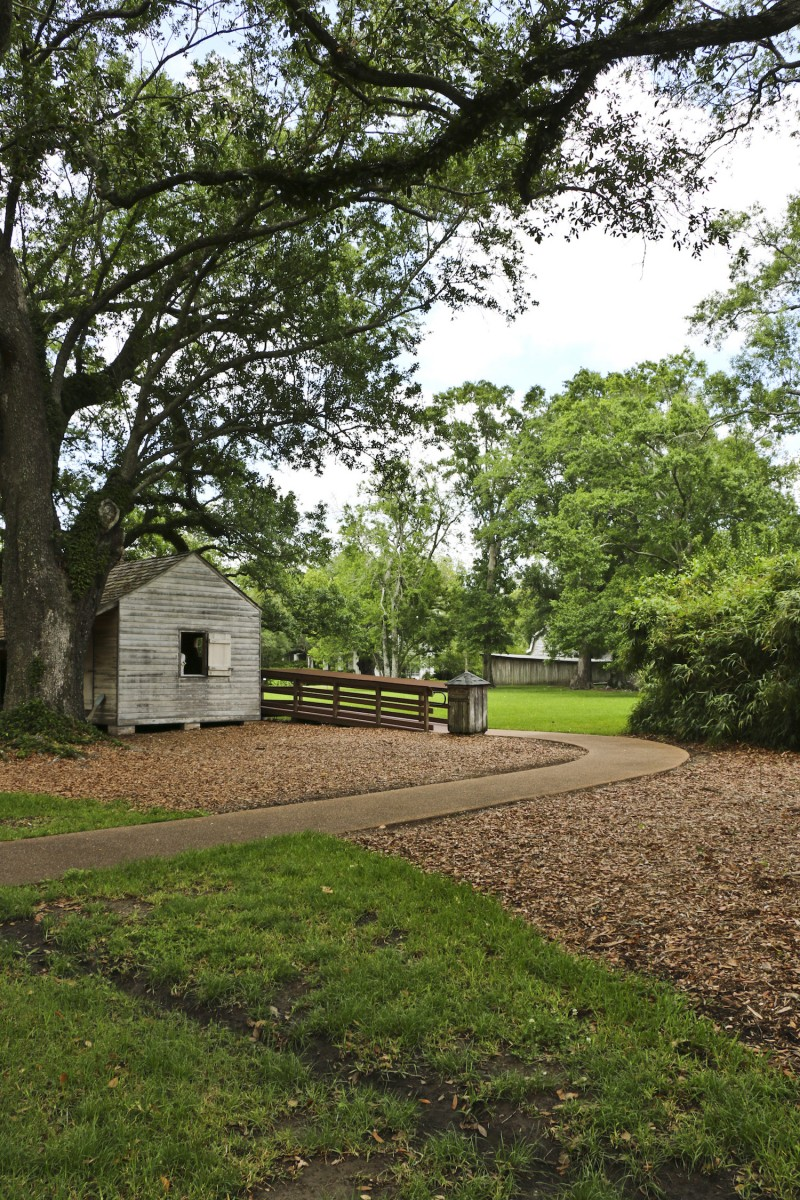 Exploring Oak Alley Plantation In Louisiana Diaries Of