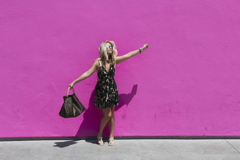 best-walls-los-angeles-paul-smith-pink-031