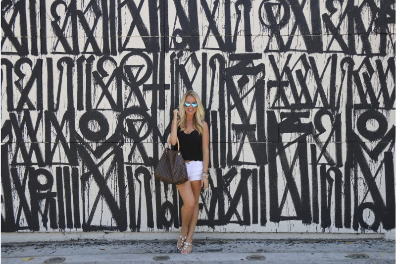best walls los angeles retna craigs west hollywood 001