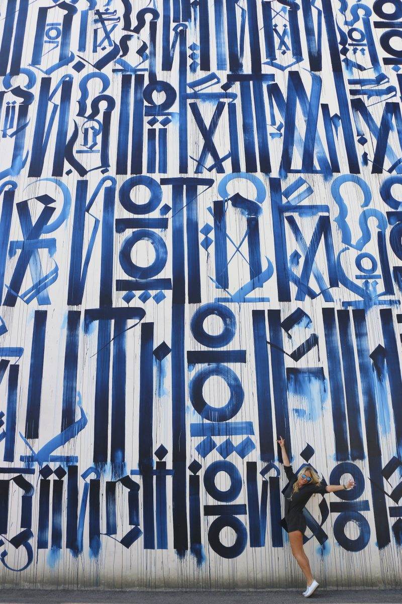 best-walls-los-angeles-retna-weho-library-016