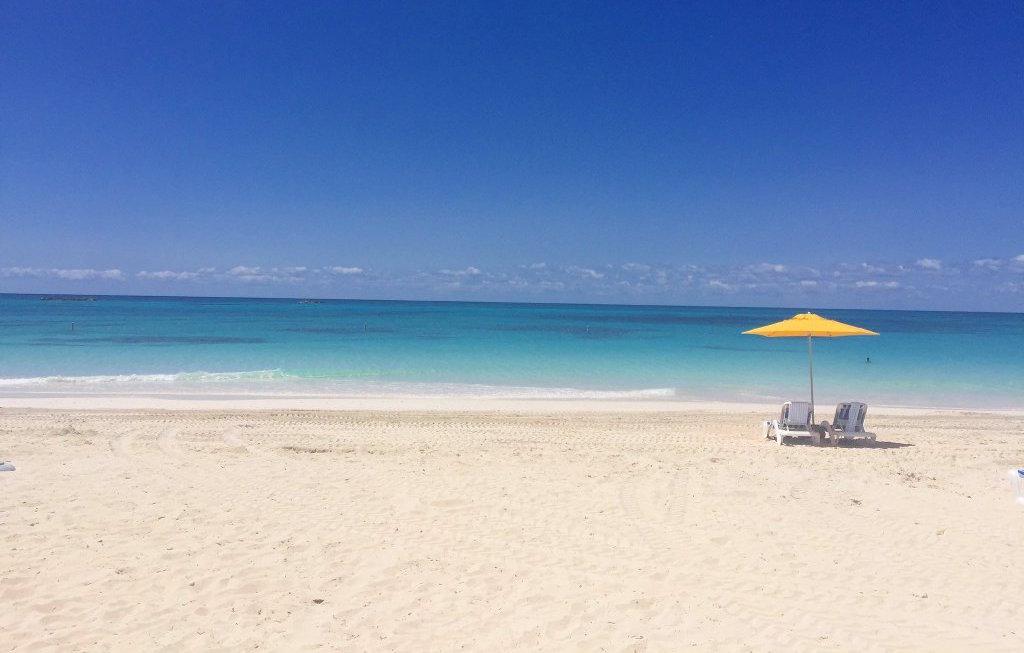 bimin-bahamas