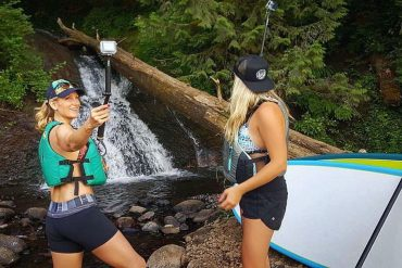 clackamas-river-outfitters-oregon-1