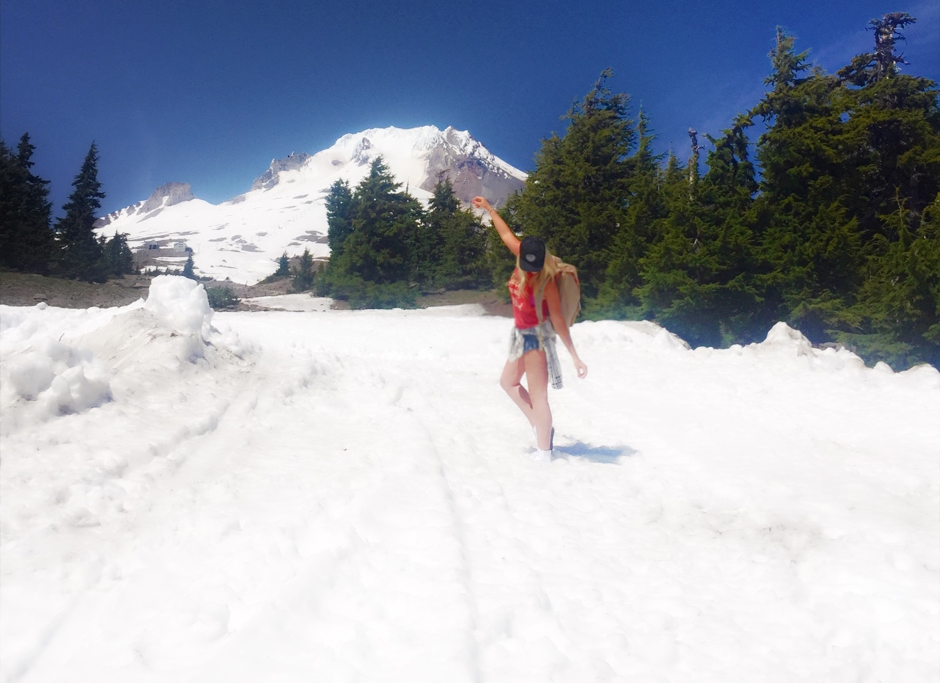 timberline-lodge-mt-hood-oregon-2