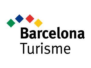 barcelona-turisme