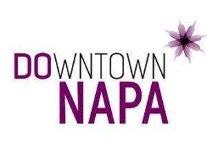 downtown-napa
