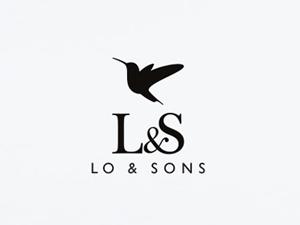 loandsons