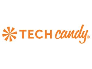 tech-candy