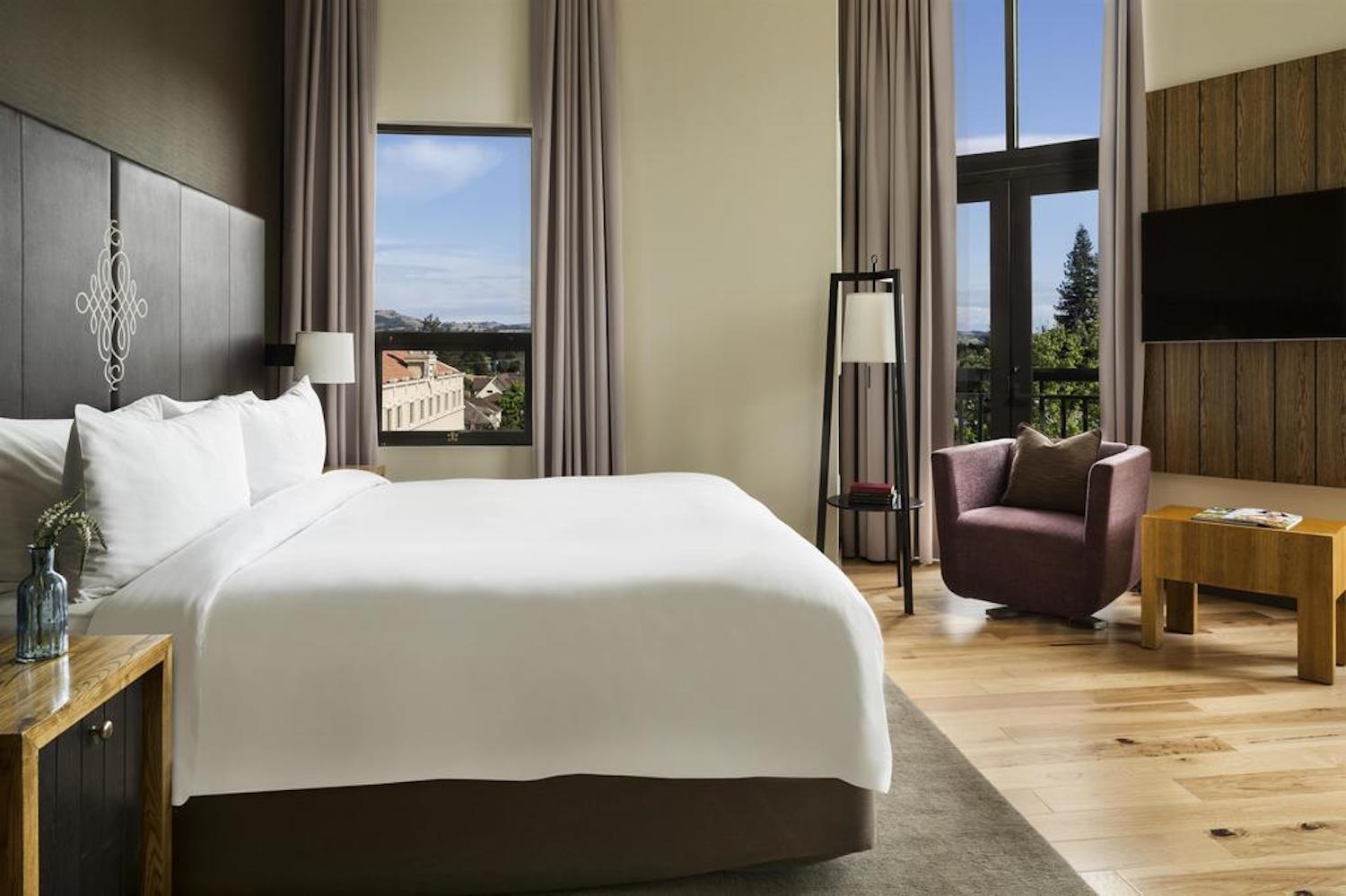 andaz-napa-travel-guide