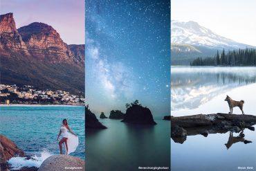 best-instagram-photographers-2016