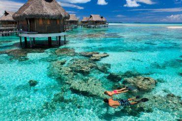 tikehau-pearl-beach-resort