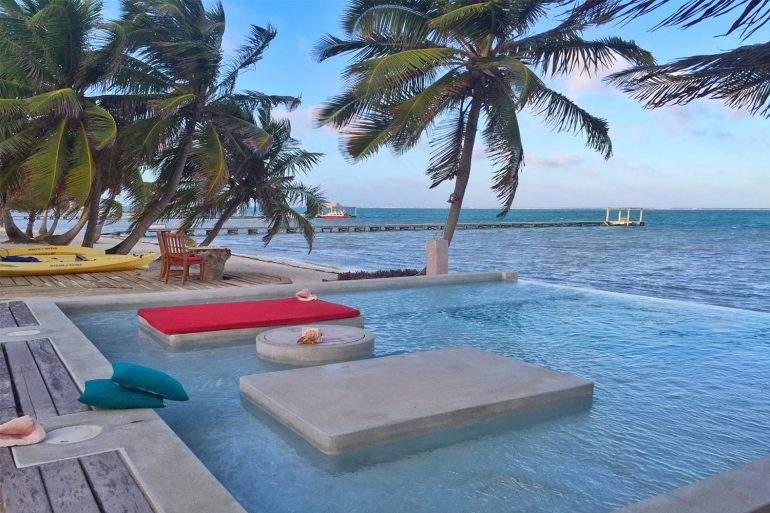 There Are A Lot Of Restaurants On Ambergris Caye So When Time Is Limited You Want To Make Sure Dine At The Best It Worth Noting That Prices